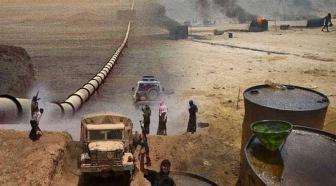 Госдеп не согласен с обвинениями Турции в торговле нефтью с ИГИЛ
