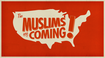 Количество мусульман в США увеличится в два раза к 2050 году