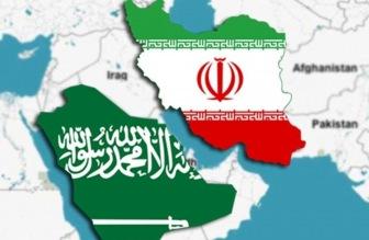 У Саудовской Аравии хороший шанс против иранской экспансии