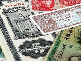 Сорос: Китай может обвалить мировые рынки