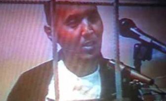 Акрама Юлдашева умучили в каримовской тюрьме?
