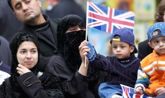 В Великобритании будет составлен график экзаменов с ориентацией на месяц Рамадан