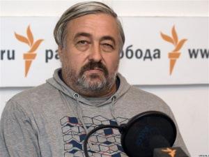 Автор книг про КГБ и Путина найден мертвым в Москве