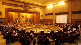 Страны арабского мира единодушны против Ирана