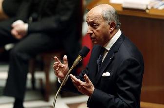 Переговоры в Женеве: PYD не будет, ВКП под вопросом