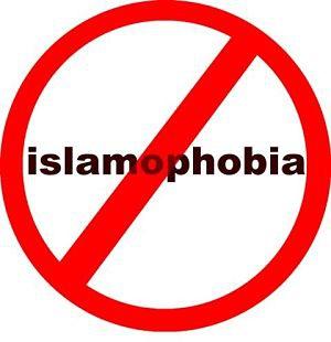 Чешский канал оштрафовали за исламофобию