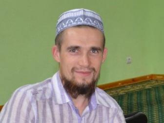 Али Якупова отпустили, давление на джамаат продолжается