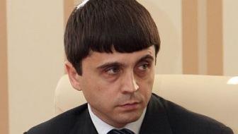 Власти Крыма хвастаются удушением Дауата