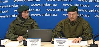Чеченские добровольцы предупредили о кровавых провокациях в Крыму