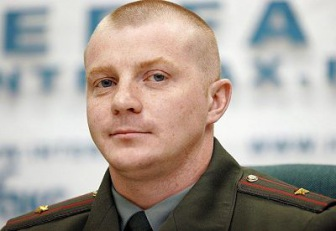 Сращивание РПЦ и силовиков набирает обороты