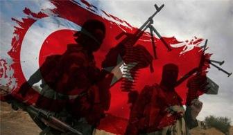 """Турция ведет свою """"гибридную войну"""" в Сирии"""