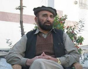 """Талибан"" требует международного признания"