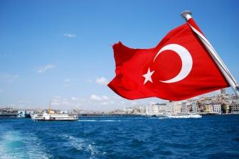 Для туристов из 89 государств Турция введет визовый режим в соответствие с требованием ЕС