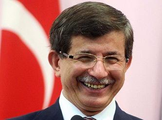 В Турции поиздевались над Багдадом и Кремлем
