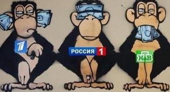 В списке врагов России Турция обогнала Украину и даже США