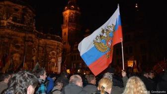 Кремль использует тему беженцев для подрыва Европы