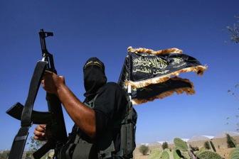 ИГ создает «халифат» на Филиппинах