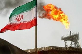 Иран возвращается: экспортеров нефти ждут трудные времена