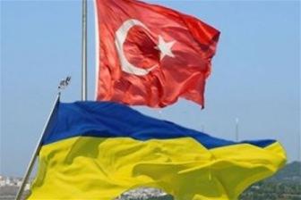 Украина и Турция могут стать стратегическими союзниками