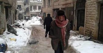 Франция обратится в СБ ООН из-за геноцида сирийцев