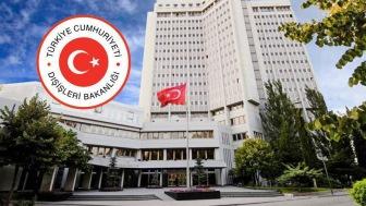 После публикаций о президенте Турции в СМИ Ирана МИД Турции вызвал иранского посла