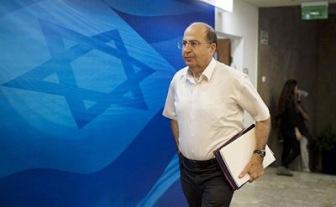 Израиль - Турция: сближение отменяется?