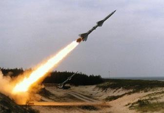 """В ИГ разработали аккумуляторы для ракеты """"земля-воздух"""""""