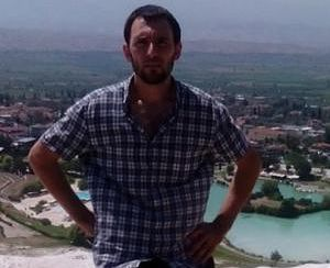 Русский мусульманин найден - его похитило ФСБ