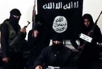 Данные о похищении четырехсот человек «Исламским государством» были опровергнуты сирийским военным