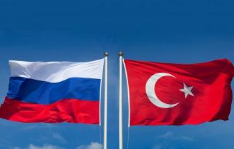 Турки считают, что Россия представляет для их страны самую серьезную угрозу