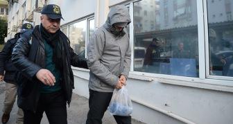 В Турции прошли массовые задержания