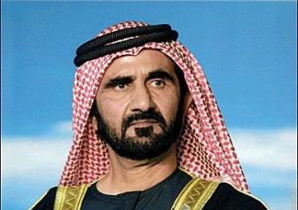 ОАЭ перестанут зависеть от нефтеэкспорта