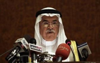 Арабы не будут снижать добычу нефти ради России