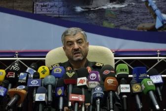 """В Иране готовят почву для """"появления пророка Махди"""""""