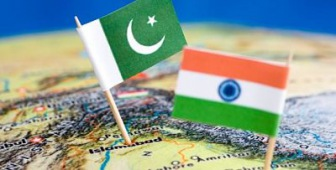 Визит главы Индии в Пакистан отложен