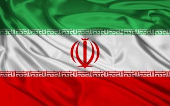 Еще три страны разорвали отношения с Ираном вслед за КСА