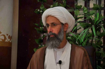 Саудовская Аравия объявила о казни 47 осуждённых
