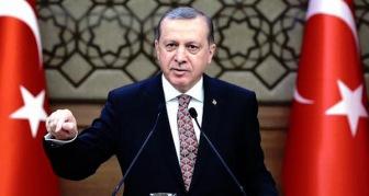 Из Турции выдачи нет. Эрдоган запретил депортировать в Россию