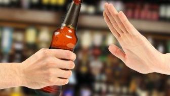 Из-за шариата британские парламентарии лишатся выпивки.