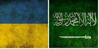 Саудовская Аравия будет выращивать пшеницу в Украине