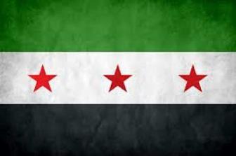 Сирийская оппозиция совещается в Эр-Рияде