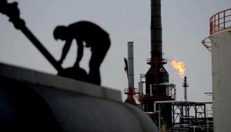 Саудия и Иран снова опустили мировые цены на нефть