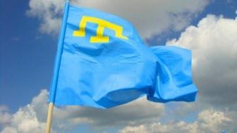 В Крыму Поклонской нет места Меджлису