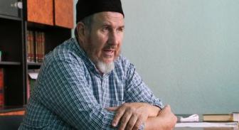 Исламофобские СМИ прикрывают похищение Зарипова