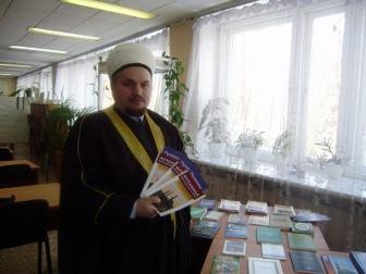 Исламофобы хвалятся репрессиями против СМР