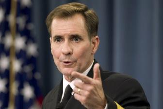 Американский посол вызван в турецкий МИД из-за слов Госдепа о курдах