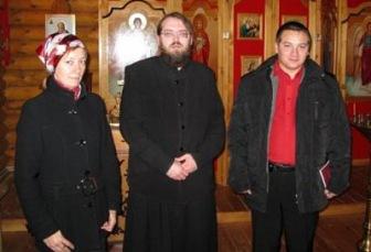 Дело Сулейманова: Казанский Кремль контратакует