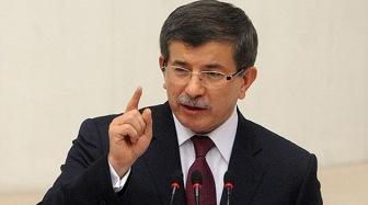 Премьер-министр Турции: сирийское перемирие нас не касается