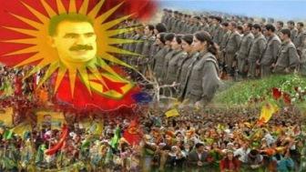 Курдские коммунисты угрожают разорвать Турцию