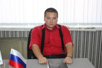 "Уголовное дело заведено на ""эксперта по ваххабизму"" Раиса Сулейманова"